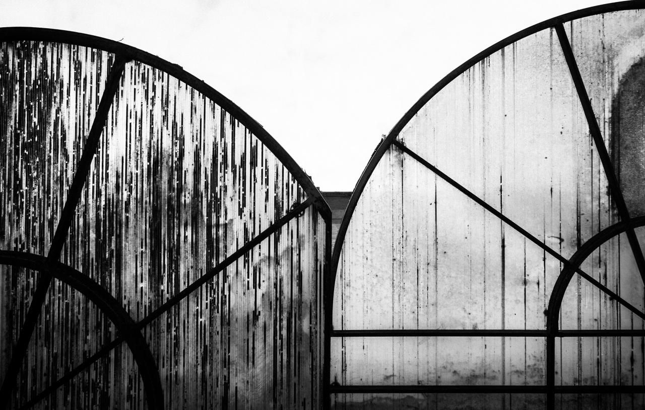© Marco Morandotti - marcomorandotti.it